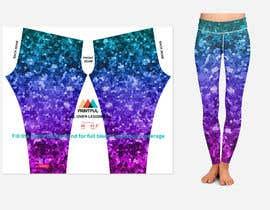 #5 cho Design fitness leggings for our store - Guaranteed Contest! bởi manuelameurer