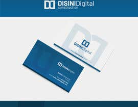 #69 для Logo, Name Card and Letterhead от brunogiollo