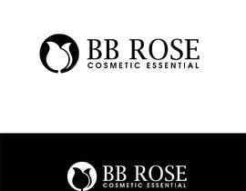 #188 для Logo & Icon for Cosmetic Tools business -  brushes, cases, mirrors etc от klal06