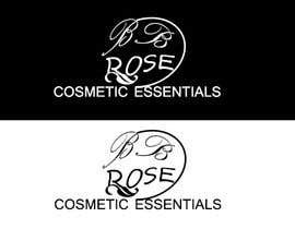 #171 untuk Logo & Icon for Cosmetic Tools business -  brushes, cases, mirrors etc oleh zeenathul2020