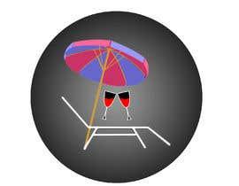 #17 для My own umbrella от gimhaniprasadini