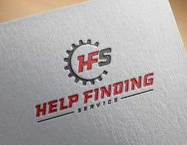 #137 para Need a design for a new company/website logo por Riea019