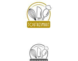 nº 56 pour creation d un logo pour un site e commerce par DARSH888