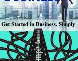 #82 for Book Design - Simply Business af Nomanhossain