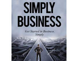 #24 for Book Design - Simply Business af ichddesigns