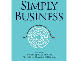 #27 for Book Design - Simply Business af ichddesigns