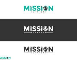 #777 for Logo for a new Foundation by mamunahmed9614