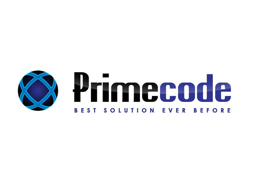 #11 for Logo Design for technology company 'Primecode' with tag line by sat01680