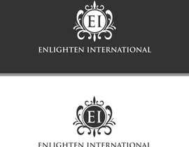 #131 para I want a luxury looking logo design a real professional work for my company por Farid214