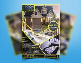 #46 for Design a Flyer by mdhafizur007641