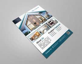 #48 for Design a Flyer by sabinashanta331