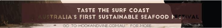 Inscrição nº                                         1                                      do Concurso para                                         Design a Banner for Website