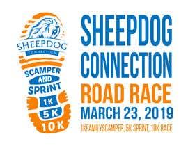 #8 for Sheepdog Connection - date change af rifatsikder333