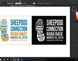 #11 for Sheepdog Connection - date change af rifatsikder333