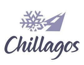 "#82 for Design Logo for Chilled transportation ""Chillagos"" by nimafaz"