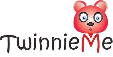 Konkurrenceindlæg #                                        22                                      for                                         Logo Design for toy doll website