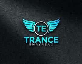 #27 для Trance Empyrean Radio Show от sabbirkst99