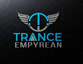 #9 для Trance Empyrean Radio Show от gsamsuns045