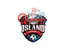 nº 25 pour Need logo for 2019 soccer tournament par kyledeimmortal