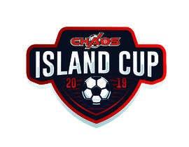 nº 6 pour Need logo for 2019 soccer tournament par SalmaHB95
