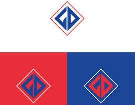 #9 для logo and business card for get detailing от wricksarya