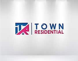 hassanmosharf77 tarafından Develop a corporate identity - New real estate agency için no 137