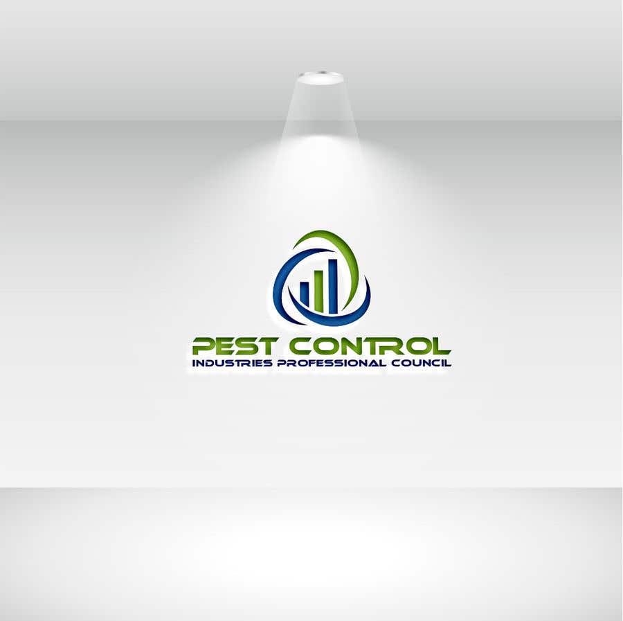 Contest Entry #57 for Logo Design