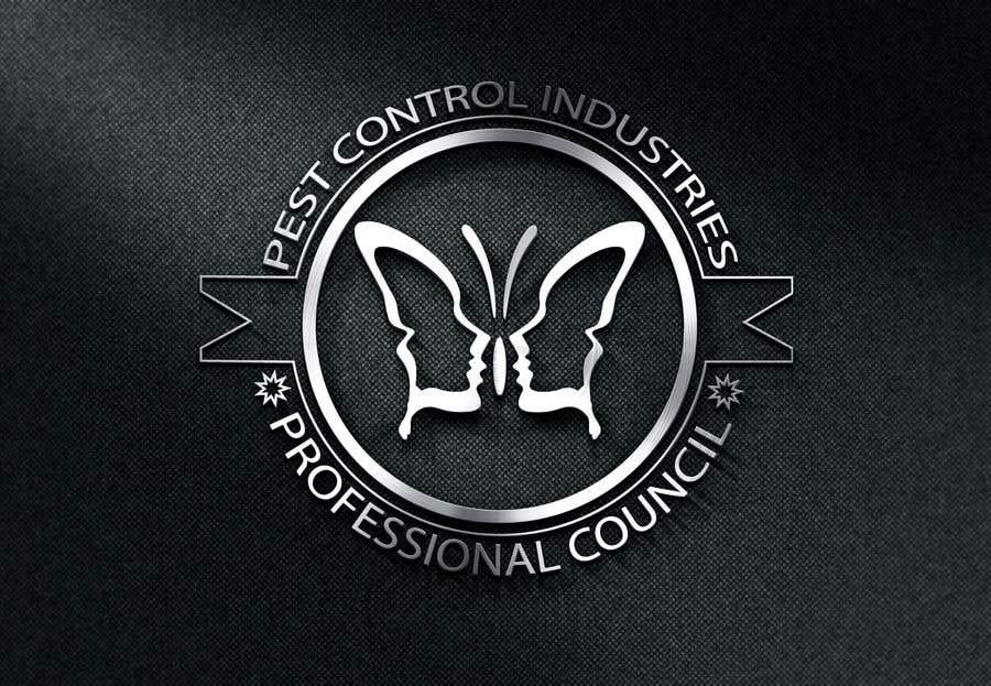 Contest Entry #229 for Logo Design