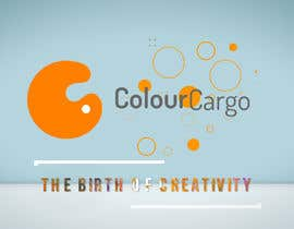 #29 для Hurry! 2D Logo Animation Wanted from the Attached Logo! от sohilchhabra8