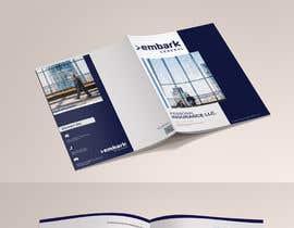 #3 para Design a Brochure por khaledmohamed15r