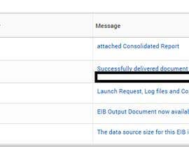 #1 for Integrate PHP file with date for project validation af jahanzaibtariq2
