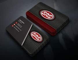 shohag360 tarafından Design Business Cards için no 321