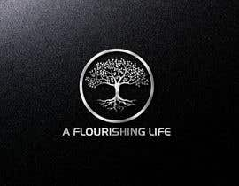 #3 for Create a logo for my life coaching practice by subirray