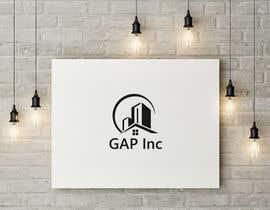#100 pentru Logo for construction company de către Graphicplace