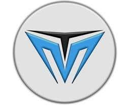nº 11 pour Icon Design/Avatar with existing Logo par Aftabk710