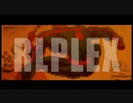 Nro 6 kilpailuun Plex pre-roll video käyttäjältä iboorhm