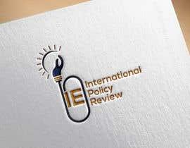#41 para Create Logo for Academic Journal (Read Description) por mdsairukhrahman7