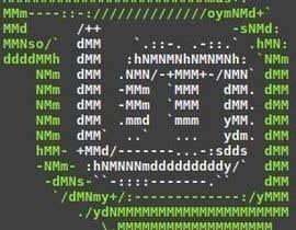#5 для Upgrade Linux Mint 17.3 to last version от dima056359