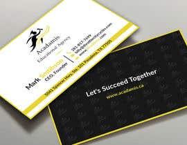 SHILPIsign tarafından Create a Business Card için no 383