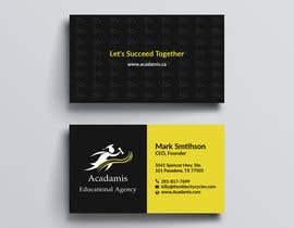 SHILPIsign tarafından Create a Business Card için no 391