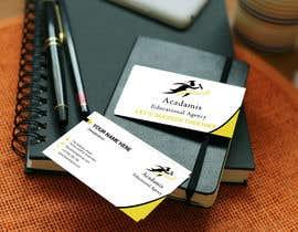 Dolafalia646 tarafından Create a Business Card için no 385