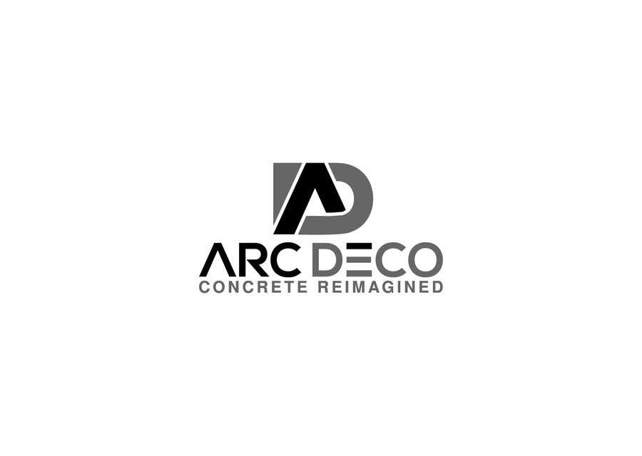 Proposition n°14 du concours Create a Company Logo