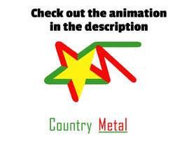 hariprasadh10792 tarafından Animate My Logo için no 59