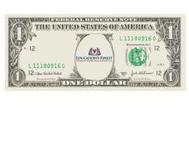 #4 untuk Create company money oleh NeelSagarbd