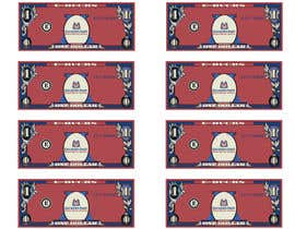 #9 untuk Create company money oleh NeelSagarbd