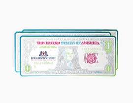 #5 untuk Create company money oleh Ibrahema