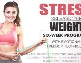 #3 для ecovers for a six week weight loss tapping/Emotional Freedom Techniques Programe от kashmirmzd60