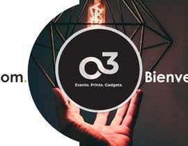 alokaryan78 tarafından Create a Powerpoint Template/master based on our brand identity için no 18