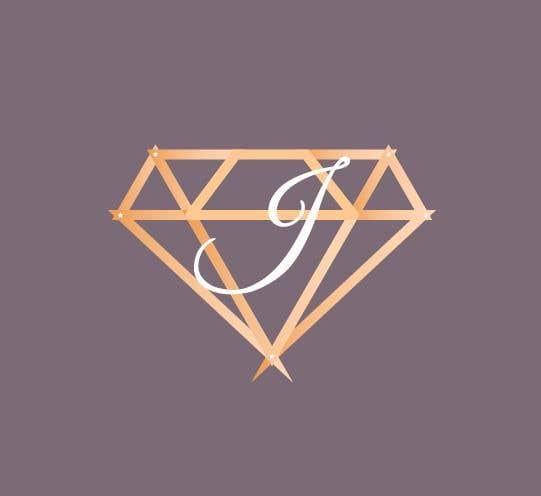 Bài tham dự cuộc thi #59 cho Custome Diamond Logo Design