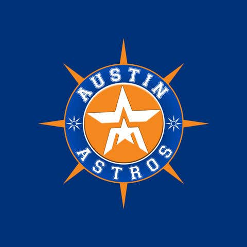 Konkurrenceindlæg #28 for Design Logo For Baseball Team
